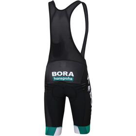 Sportful Team Bora-HG Bodyfit Classic Trägershorts Herren black